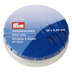 epingles a piquer en acier 30x060mm