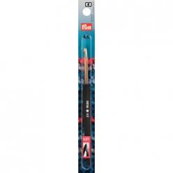crochetspourlaineavecmancheplastiquede15cm