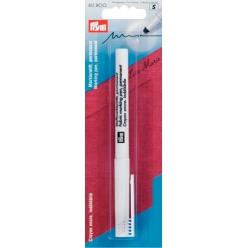 stylo encre marqueur indelebile noir