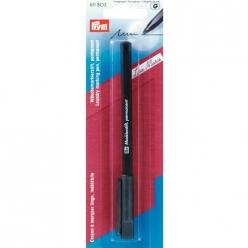 crayon a marquer le linge noir