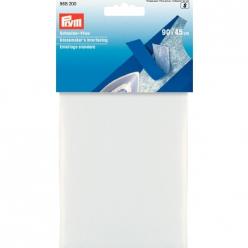 entoilage thermocollant 90x45cm