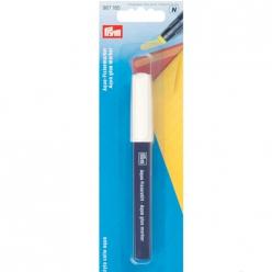 stylo colle aqua