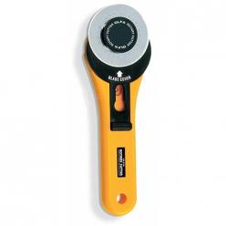 cutter rotatif standard 45mm prym