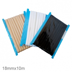 elastique epaulette 18mmx10m
