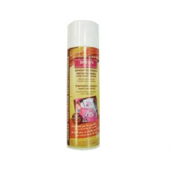 colle spray repositionnable 500ml