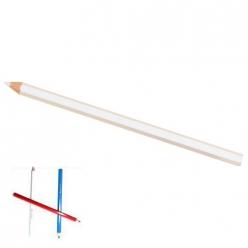 crayon craie pour tissu