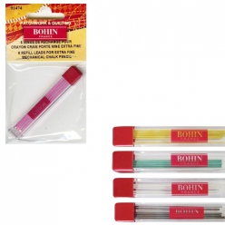 recharge pour crayon porte mine 91473