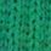 vert émeraude