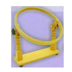 tambour de table avec socle  o 20 ou 25cm