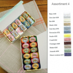 fildentellecoconscalaisassortiment4