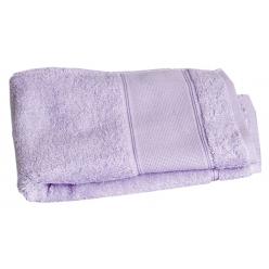 serviette de toilette 50x100cm a broder