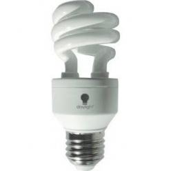 ampoule 11w a economie d energie