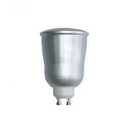 ampoule daylight gu10 a economie d energie de 11w