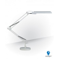 lampe de bureau daylight e33040