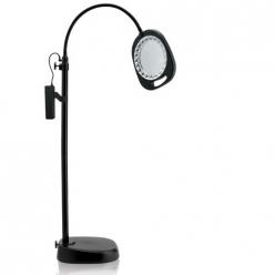 lampe led 5