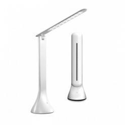 smart lamp r10 legere portable et pliable