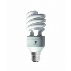 ampoule daylight 20w a economie d energiebc a baionnette