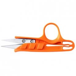 coupe fil ergonomique