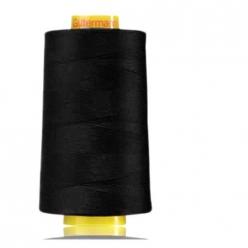fil a coudre en cone 5000m tous textile