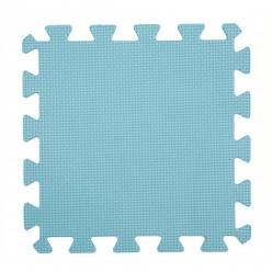 tapis de blocage knit pro