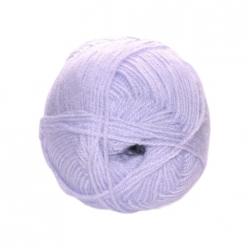 laine baby soft 50g 190 m