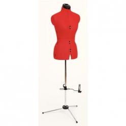 mannequin couture venus de luxe a taille 3644