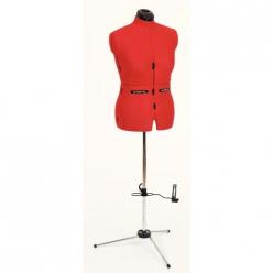 mannequin couture venus de luxe b taille 4450