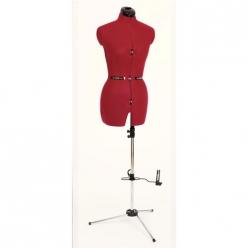 mannequin couture pantaform a taille 3644