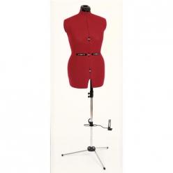 mannequin couture pantaform b taille 4450