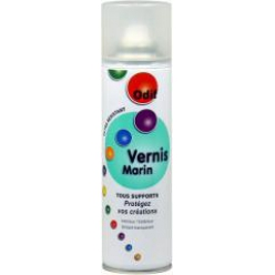 VERNIS MARIN en spray250ML