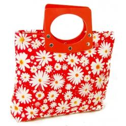 grand sac craft flower power