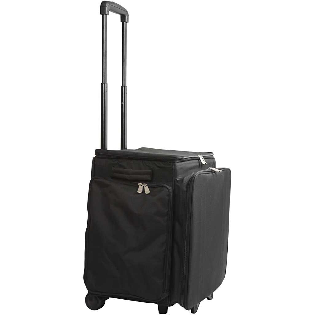 image valise cote