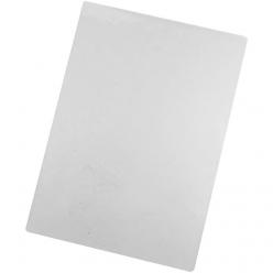 pochettesplastifiera4100microns100pc