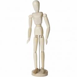 mannequinfemme30cm
