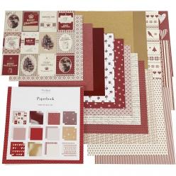 blocdepapierdesign50pages305x305cm