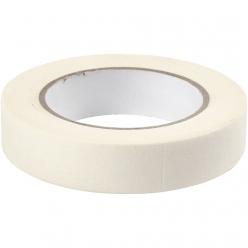 masking tape de protection 50mx25mm