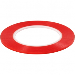 Power tape double-face 3mmx25m