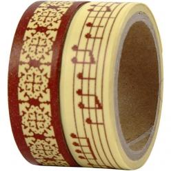 masking tape copenhague 15 mm