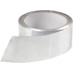bandeadhsiveenaluminium50mm