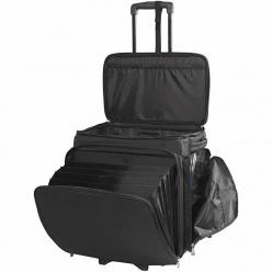 valise a roulette pour artistes