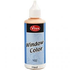 peinturevitrailwindowcolor80ml