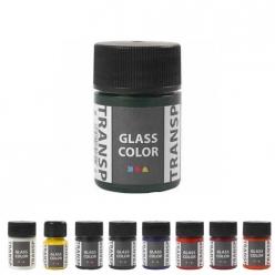 peintureglasscolortransparente35ml