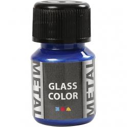 peintureglassmetal35ml