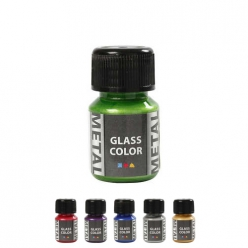peintureglassmetaltransparente35ml