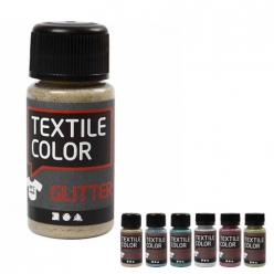 peinturetextilecolorglitter50ml