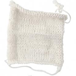 laine merino pour bebe  pelote de 50gr