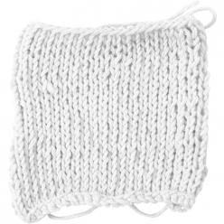 laine 100 coton maxi  pelote de 50gr