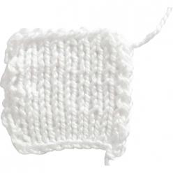 laine acrylique maxi fantasia  pelote de 50gr