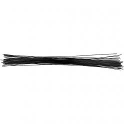 filmtalliquepourfleurs50cm80pices