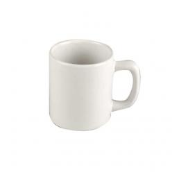 tasses en porcelaine 7 cm 12 pieces